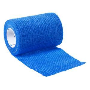 Curaplex-Cohesive-Bandage-Blue-26600513-400_300.jpg