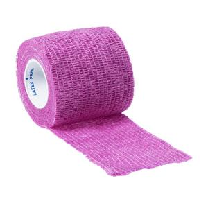 Curaplex-Cohesive-Bandage-Pink-27032063-400_300.jpg