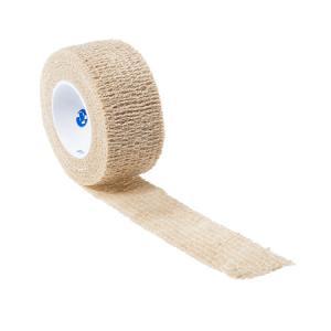 Curaplex-Cohesive-Bandage-Tan-12170045-400_300.jpg