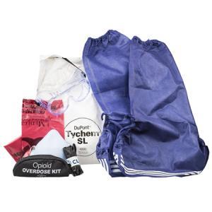 Curaplex-Fentanyl-Protection-Kits-54918147-400_300.jpg
