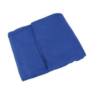 Curaplex-Fleece-Blanket-12669215-400_300.jpg