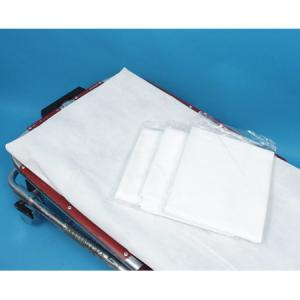 Curaplex-Heavy-Duty-Fitted-Cot-Sheets-41114898-400_300.jpg