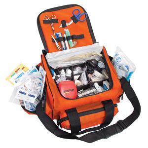 Curaplex-Med-E-Pak-II-Kit-Orange-Bag-53205704-400_300.jpg