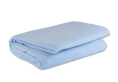 Curaplex-Polyester-Blanket-Blue-24678939-400_300.png