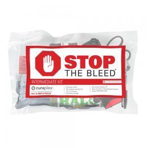 Curaplex-Stop-the-Bleed-Kit-Intermediate-45251817-400_300.jpg