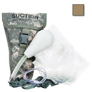 Curaplex-Tactical-Field-Suction-Easy-Kits-33863738-400_300.jpg