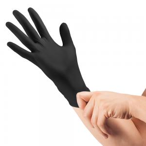 Medical Exam Gloves and Surgical Gloves | Product Categories
