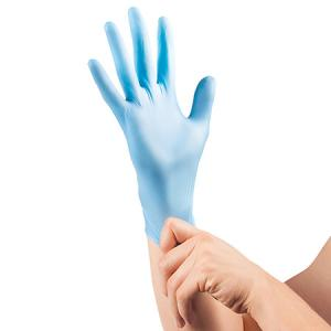 Curaplex-TritonGrip-VL-Light-Blue-Nitrile-Gloves-10958287-400_300.jpg