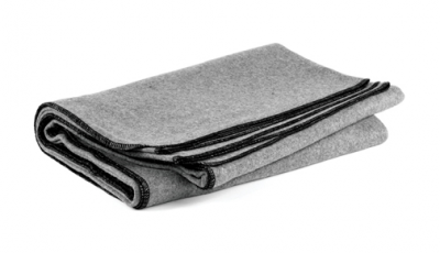 Curaplex-Wool-Blanket-24679547-400_300.png