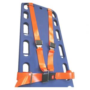 DMS-BioThane-G1-Shoulder-Harness-Restraint-System-34536977-400_300.png