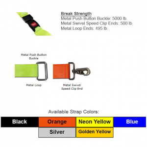 DMS-BioThane-G1-Stretcher-Cot-Straps-Metal-Push-Button-Buckle-34808133-400_300.png