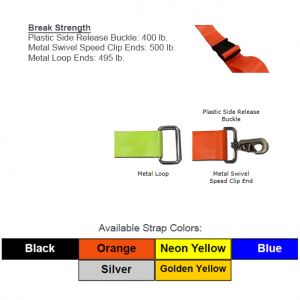 DMS-BioThane-G1-Stretcher-Cot-Straps-Plastic-Side-Release-Buckle-34809132-400_300.png