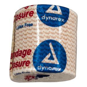 DYNAREX-ELASTIC-BANDAGE-W-SELF-CLOSURE-2-X-5-YDS-510952-400_300.jpg
