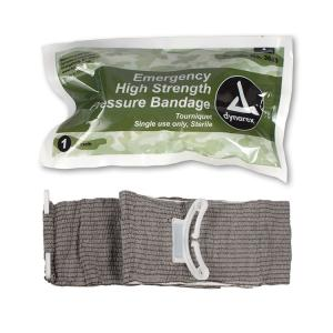 DYNAREX-EMERGENCY-HIGH-STRENGTH-PRESSURE-BANDAGE-4-29714475-400_300.jpg