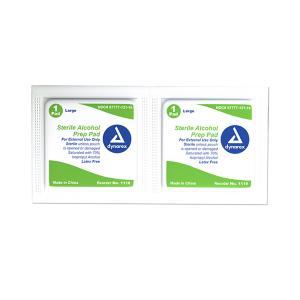 DYNAREX-LARGE-ALCOHOL-PREP-PADS-100-BX-40579767-400_300.jpg