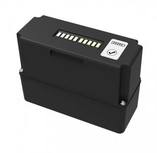 Defibtech-Battery-Pack-for-Lifeline-ARM-18107921-400_300.jpg