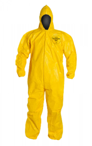 DuPont-Tychem-QC-Coverall-with-Hood-26754314-400_300.png