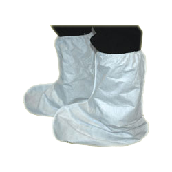 DuPont-Tyvek-Boot-Covers-24846831-400_300.png