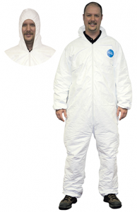DuPont-Tyvek-Coveralls-24350022-400_300.png