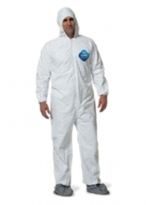 DuPont-Tyvek-Coveralls-with-Boots-24332172-400_300.png