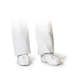 DuPont-Tyvek-Shoe-Covers-24777503-400_300.png