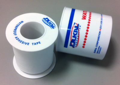 Dukal-Tri-cut-Waterproof-First-Aid-Tape-20466443-400_300.png