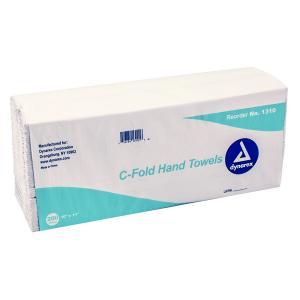 Dynarex-C-Fold-Hand-Towels-20969131-400_300.jpg