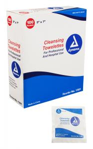 Dynarex-Cleansing-Towelettes-9574680-400_300.jpg