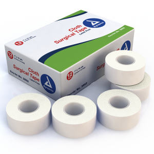 Dynarex-Cloth-Surgical-Tape-20443942-400_300.png