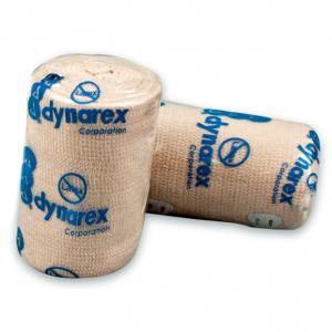 Dynarex-Elastic-Bandages-46385319-400_300.jpg