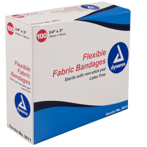 Dynarex-Flexible-Fabric-Adhesive-Bandages-20443816-400_300.png