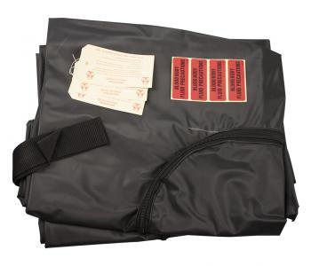 Dynarex-Heavy-Duty-Body-Bag-7074729-400_300.jpg