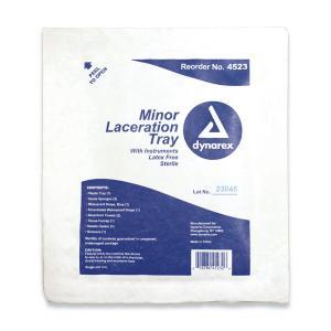 Dynarex-Minor-Laceration-Tray-7065493-400_300.jpg