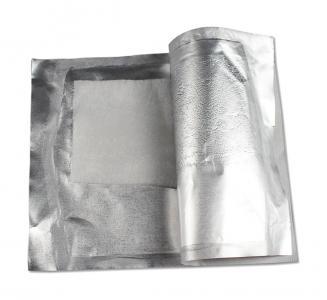 Dynarex-Petroleum-Gauze-Dressing-9581223-400_300.jpg