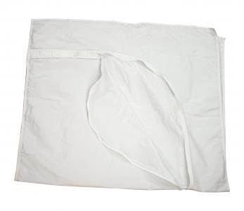 Dynarex-Post-Mortem-Bag-Kit-7152544-400_300.jpg