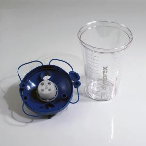 Dynarex-Suction-Canister-Hi-Flow-with-Lid-1200cc-7332845-400_300.jpg