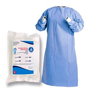 Dynarex-Surgical-Gowns-Reinforced-7935827-400_300.jpg