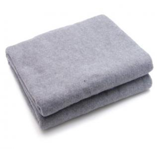 EMP-Disposable-Polyester-Blankets-59060990-400_300.jpg