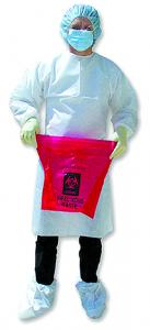 EMP-Infection-Control-Kit-25461367-400_300.jpg