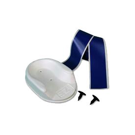 EZ-LIFT-Head-Immobilization-System-16474883-400_300.png