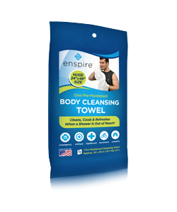 Enspire-Body-Cleansing-Towel-20467877-400_300.png