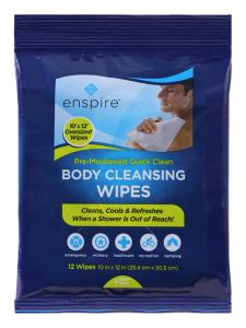 Enspire-Body-Cleansing-Wipes-3525721-400_300.jpg