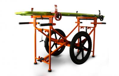FARETEC-WHEELED-LITTER-CARRIER-ORANGE-57361583-400_300.jpg