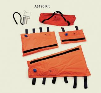 FERNO-VACUUM-EXTREMITY-SPLINT-SET-ORANGE-54075697-400_300.jpg