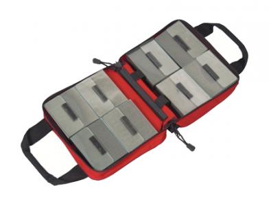 Ferno-5114-Professional-Medication-Mini-Bag-41008368-400_300.png