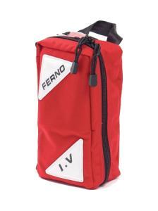 Ferno-5116-Professional-Intravenous-Mini-Bag-15094197-400_300.jpg
