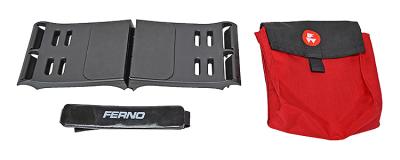 Ferno-59T-EZ-Glide-Headrest-44130482-400_300.png