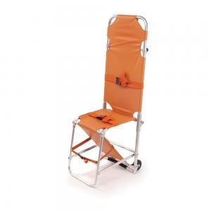 Ferno-Model-107-B4-Stretcher-Orange-56822795-400_300.jpg