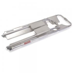 Ferno-Model-65-Scoop-Stretcher-45950887-400_300.jpg