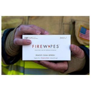 Firewipes-35486725-400_300.jpg